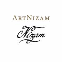 ArtNizam
